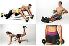 Тренажер для всего тела Revoflex Xtreme, Ревофлекс Экстрим, фото 7