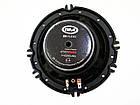 16см BM Audio F-628-X6 250W 2х полосные компонентные, фото 7