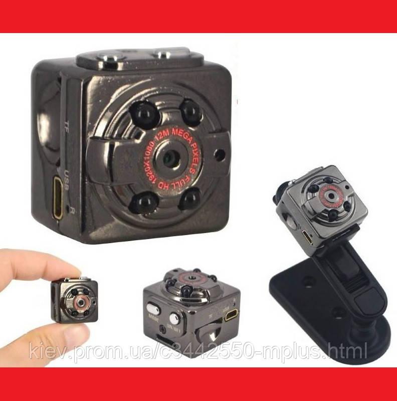 Мини камера SQ8 Mini DX Camera
