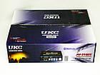 Усилитель UKC AV-316BT - Bluetooth, USB, SD, FM, MP3!  Караоке 2х канальный, фото 6