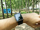 Смарт-часы Smart Watch GT08, фото 3