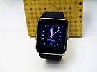 Смарт-часы Smart Watch GT08, фото 6