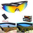 Антибликовые Солнцезащитные Очки Tac Glasses, фото 4