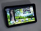 "9"" GPS навигатор Pioneer T20 - 8gb 800mhz 256mb IGO+Navitel+CityGuide (Емкостной экран), фото 6"