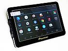 7'' Планшет Pioneer 711 - GPS+ 4Ядра+ 8Gb+ Android, фото 3