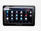 7'' Планшет Pioneer 711 - GPS+ 4Ядра+ 8Gb+ Android, фото 9
