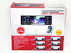 Pioneer 4219 ISO  - экран 4,1''+ DIVX + MP3 + USB + SD + Bluetooth, фото 9