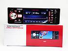 Pioneer 4227 ISO  - экран 4,1''+ DIVX + MP3 + USB + SD + Bluetooth, фото 5