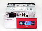 Pioneer 4227 ISO  - экран 4,1''+ DIVX + MP3 + USB + SD + Bluetooth, фото 6