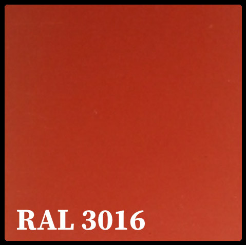 ral_3016_pe_05_mm_mittal_steel
