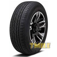 Nexen Roadian HTX RH5 285/60 R18 116V FR