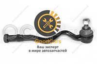 OCAP 0291387 Наконечник рульової тяги BMW 3 SERIES E46 левый
