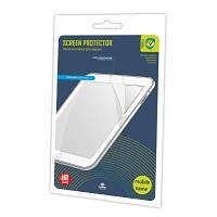 Пленка защитная GLOBAL ThinkPad Tablet 2 (1283126453373)