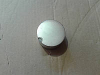 Магнит D45*H15 40 кг, неодимовые магниты