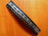 QM3024M6 / M3024M 6*4mm - 30V 57A N-Channel MOSFET, фото 2