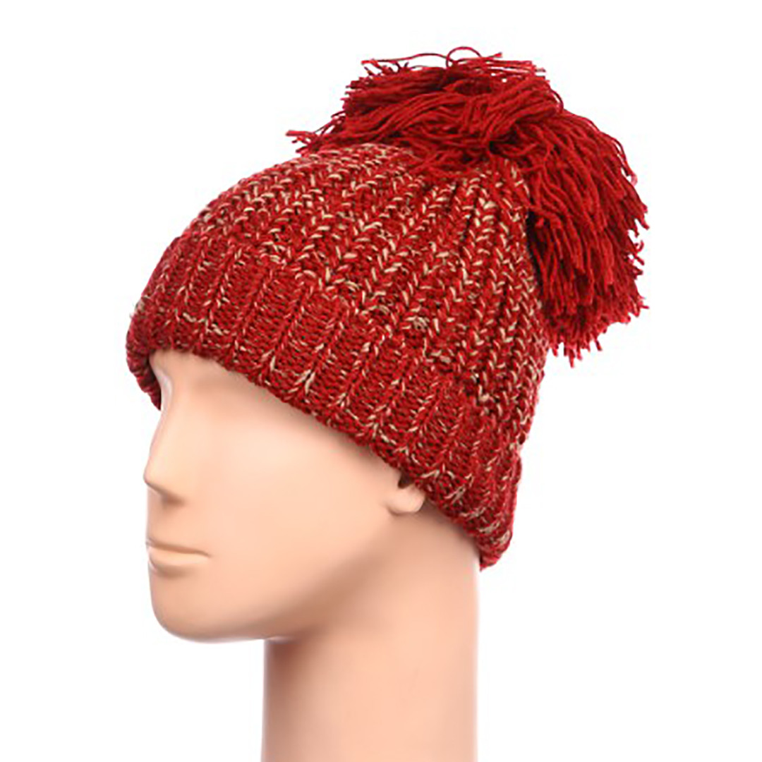 Зимние шапки AL790935