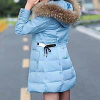 Куртка женская AL-6523-20