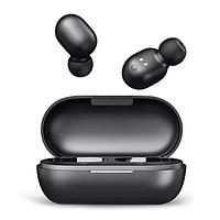 Наушники беспроводные Haylou GT1 TWS Bluetooth Black