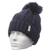 Женская шапка AL7978-95