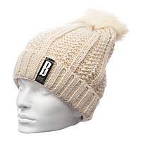 Женская шапка AL7978-16