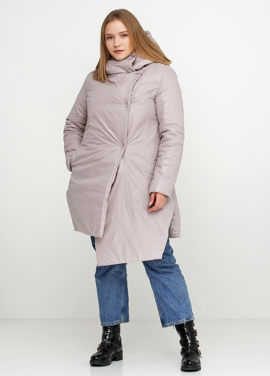 Куртка женская размер 46/48 AL-846828