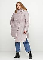Куртка женская размер 46/48 AL-846828, фото 1