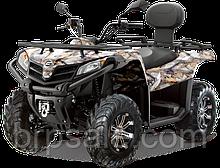 Квадроцикл CFMOTO CFORCE 450 Maple 2020
