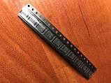 QM3054M6 / M3054M 6*4mm - 30V 97A N-Channel MOSFET, фото 2