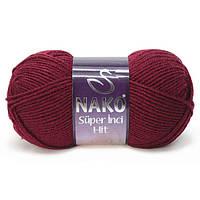 Super inci Hit Нако - 999
