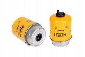 Фільтр паливний грубої очистки JCB (сепаратор) 32/925915 для JCB 3CX, 3CX Super, 4CX