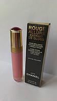 Блеск для губ Chanel Rouge Allure Extrait De Gloss 27