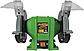 Точило электрическое Procraft PAE1350, фото 2