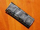 QM3816N6 / M3816N 6*4mm - 30V 51+117A Dual N-Channel MOSFET, фото 2