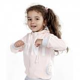 Спортивный  костюм девочка  Мята С18-0006, фото 3