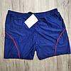 Купальные мужские плавки шорты Paidi, ассорти 1508 ТМБ-1811556