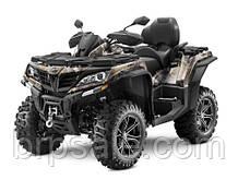 Квадроцикл CFMOTO CFORCE 850 MAX HO EPS 2020