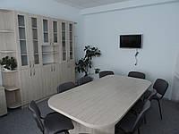 Кабинет для переговоров, фото 1