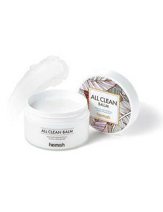 Очищающий бальзам Heimish All Clean Balm, 50 мл, фото 2