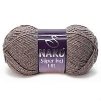 Super inci Hit Нако -1367