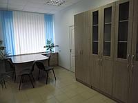 Офисный шкаф большой