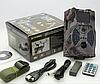 HD охотничья камера Boskon BG-530HD, невидимая ИК подсветка
