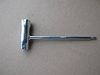 Ключ свечной SABER 13*19мм. (звездочка) к бензопиле