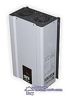 Стабілізатор напруги Елекс-Гібрид 9-1/40 А ( 9 кВт ), фото 1