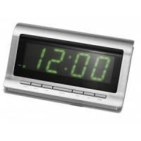Радиочасы AudioSonic CL 1472