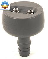 Редуктор 39507 для венчиков миксера Robot Coupe MMP