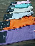 Носки женские демисезонные короткие SPORT Т UZ 35-38р. ассорти 20010485, фото 5