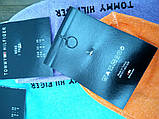 Носки женские демисезонные короткие SPORT Т UZ 35-38р. ассорти 20010485, фото 8