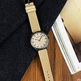 Часы наручные мужские  Curren 8386, фото 2