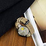 Часы наручные мужские  Curren 8386, фото 3