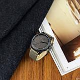 Часы наручные мужские  Curren 8386, фото 4